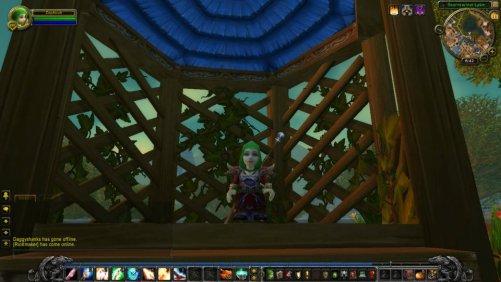 Zephirah Gnome 2